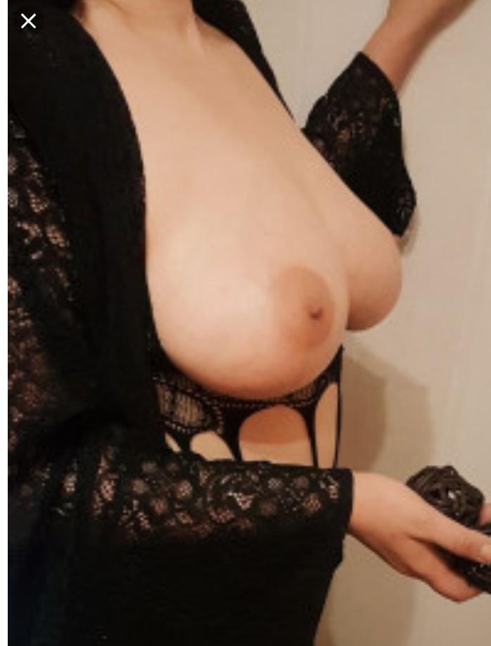 Толстые проститутки сургута снять проститутку в Тюмени ул Котовского